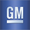 Data Recovery for General Motors