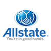 Data Recovery for Allstate Insurance