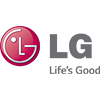We recoverd data for LG Electronics
