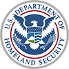 Data Recovery for the Department of Homeland Security