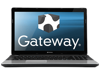 Gateway Manufacture Approved