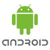 Android Operating System Logo Icon