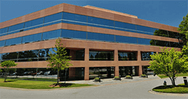 File Savers Data Recovery office location in Birmingham, AL
