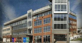 File Savers Data Recovery office location in Des Moines, IA