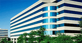 File Savers Data Recovery office location in Nashville, TN